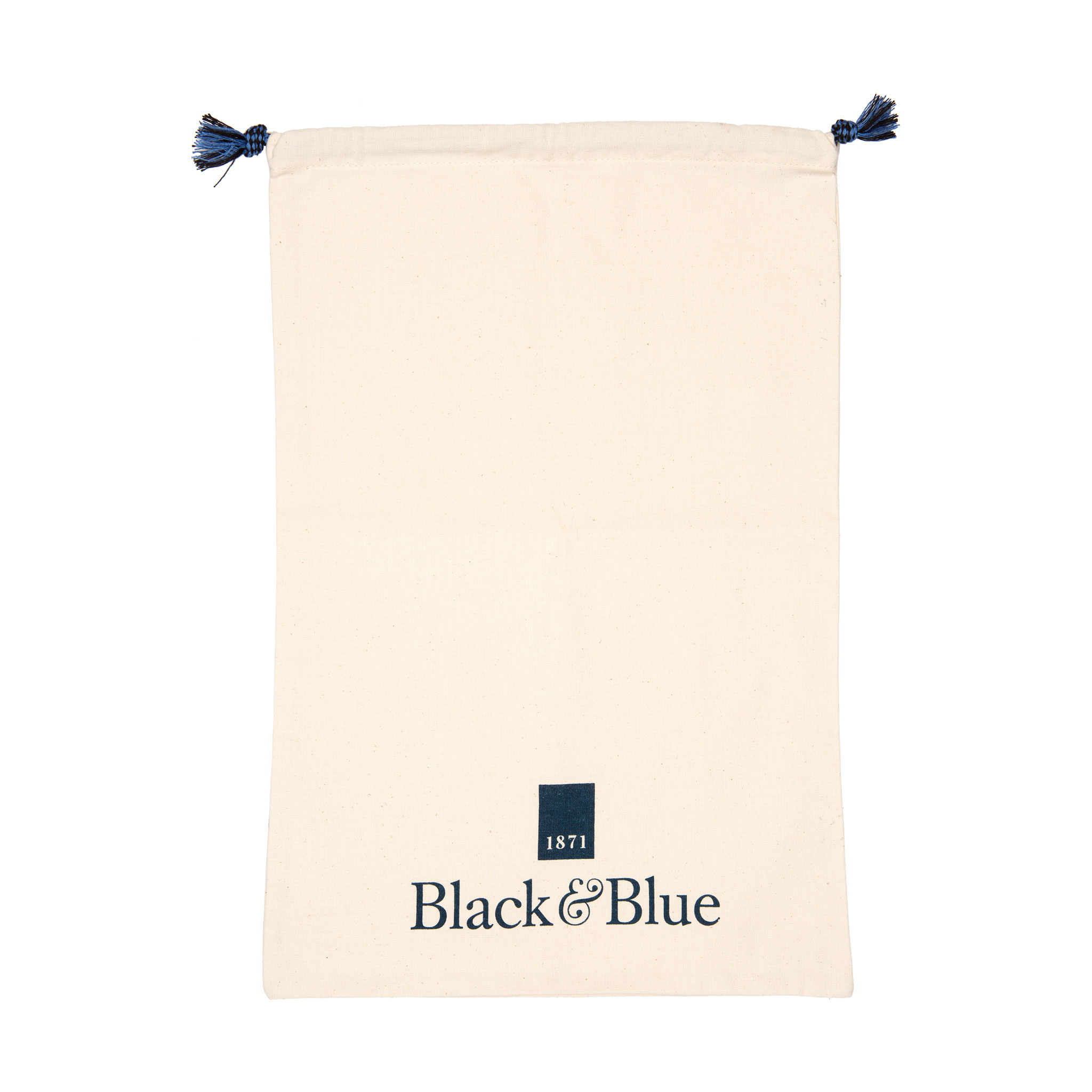 BB1871 Cotton Bag
