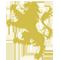 Addison png logo