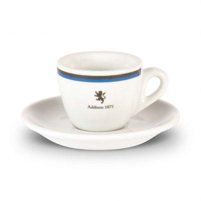 ADDISON 1871 ESPRESSO CUP