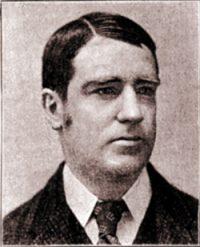 G.R Rowland