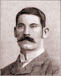 W.W Hewitt