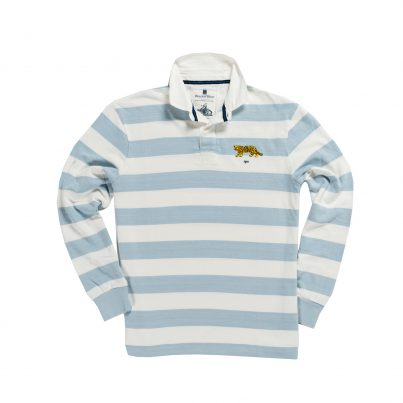 ARGENTINA 1910 RUGBY SHIRT