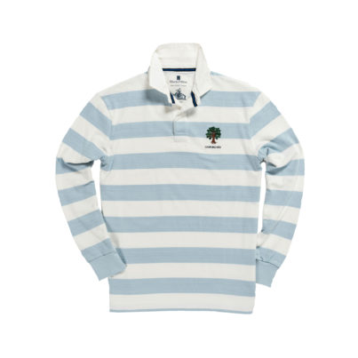 CANFORD 1923 RUGBY SHIRT