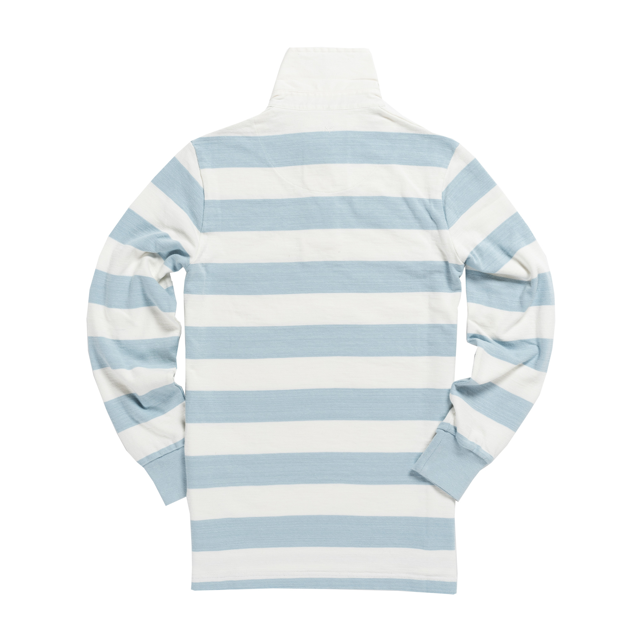 Women's Cambridge 1872 Vintage Rugby Shirt