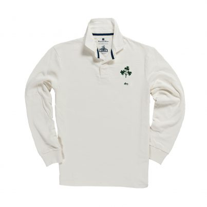 IRELAND 1875 RUGBY SHIRT – AWAY