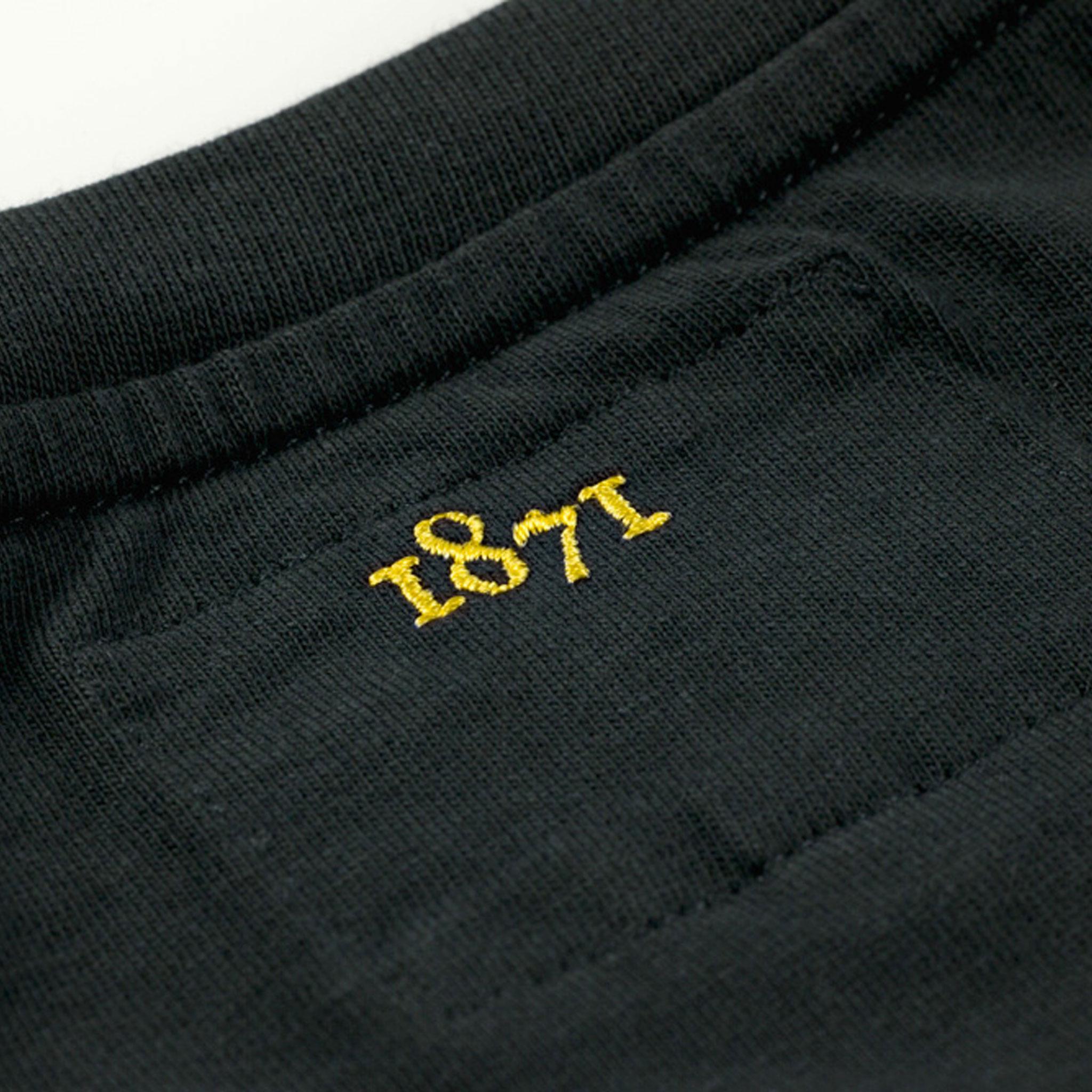 Asphalt T-Shirt_1871