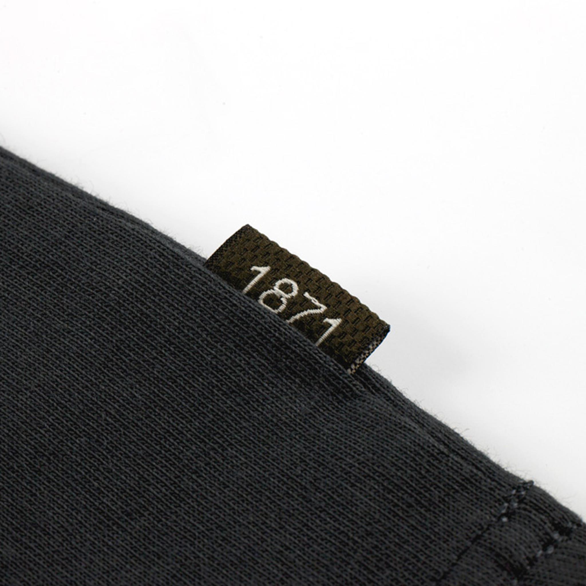Asphalt_T-Shirt_1871 Tab