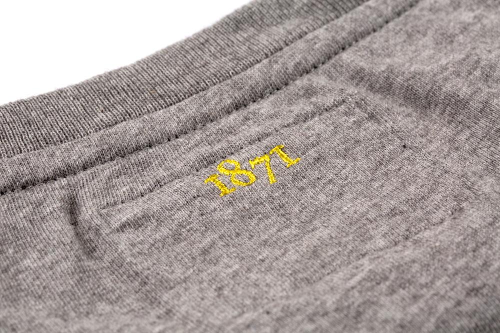 Grey Tshirt_1871