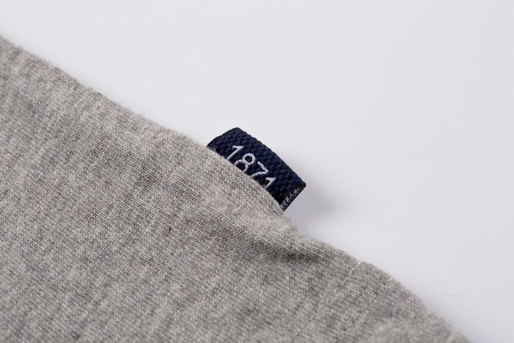 Australia 1899 Grey T-Shirt_Tab