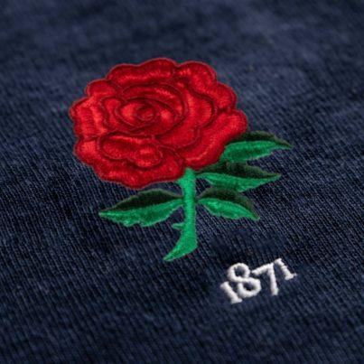 England_Navy_Logo