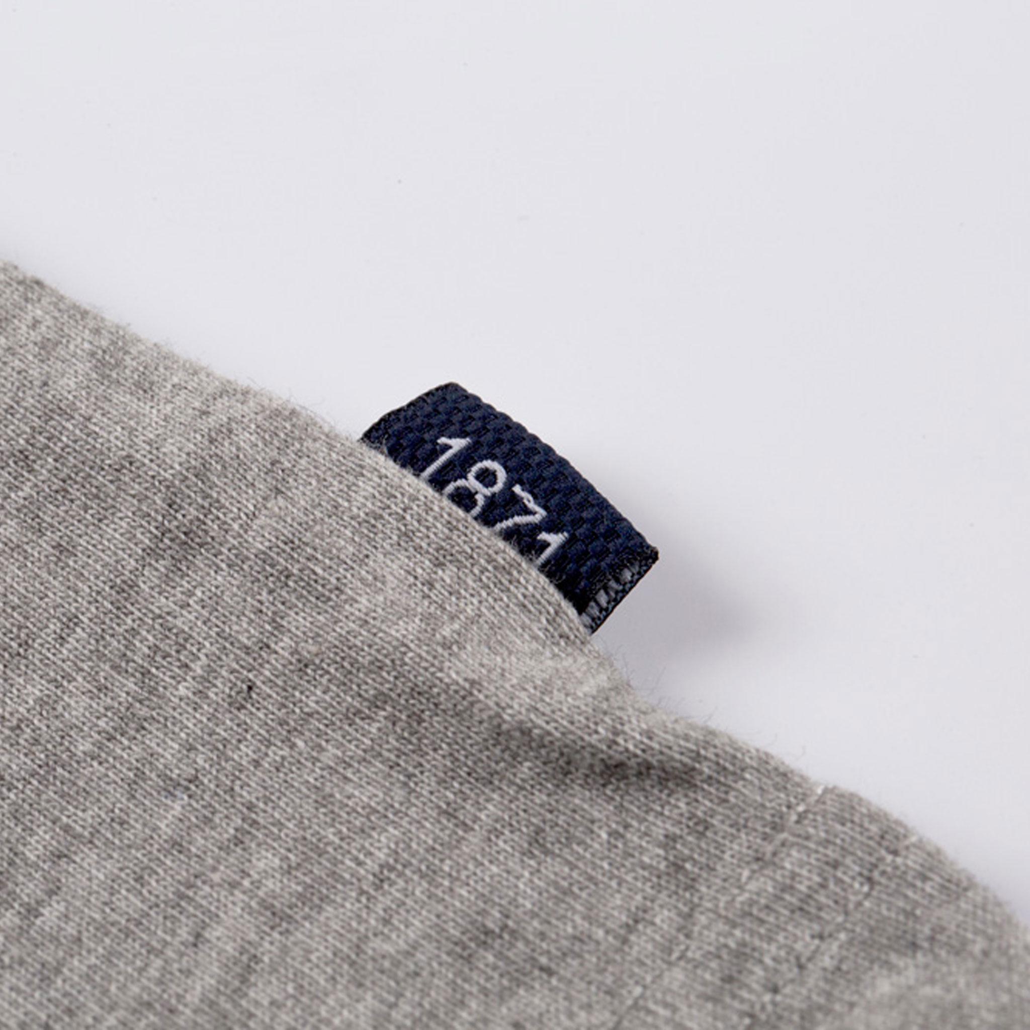Grey_1871_Tab