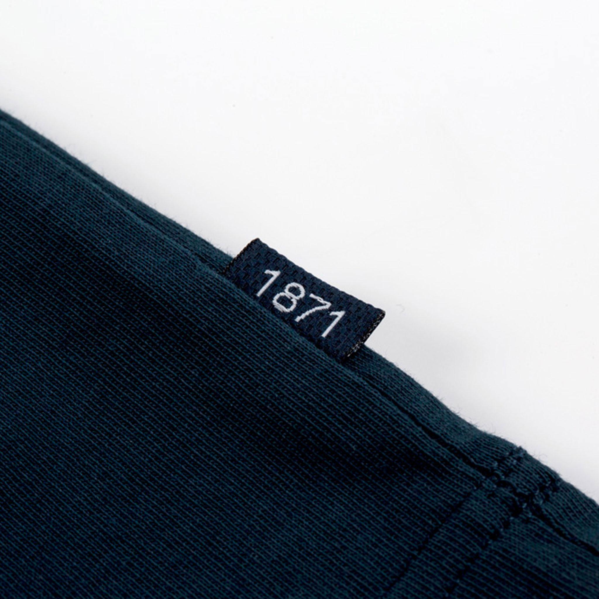 Navy_Tshirt_1871 Tab