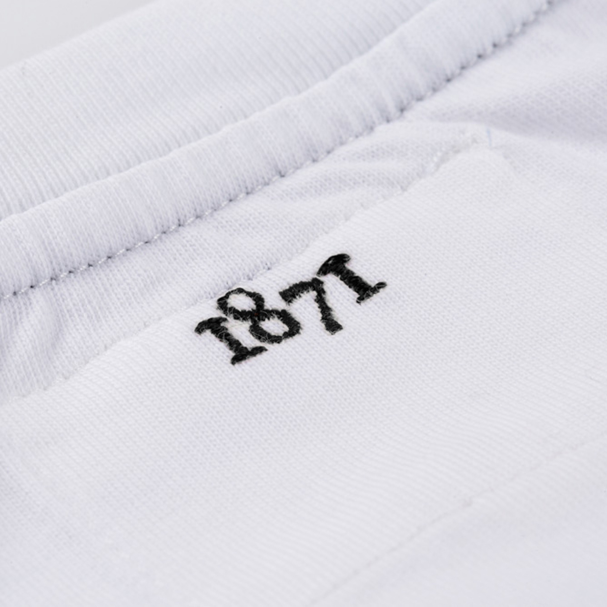White T-Shirt_1871