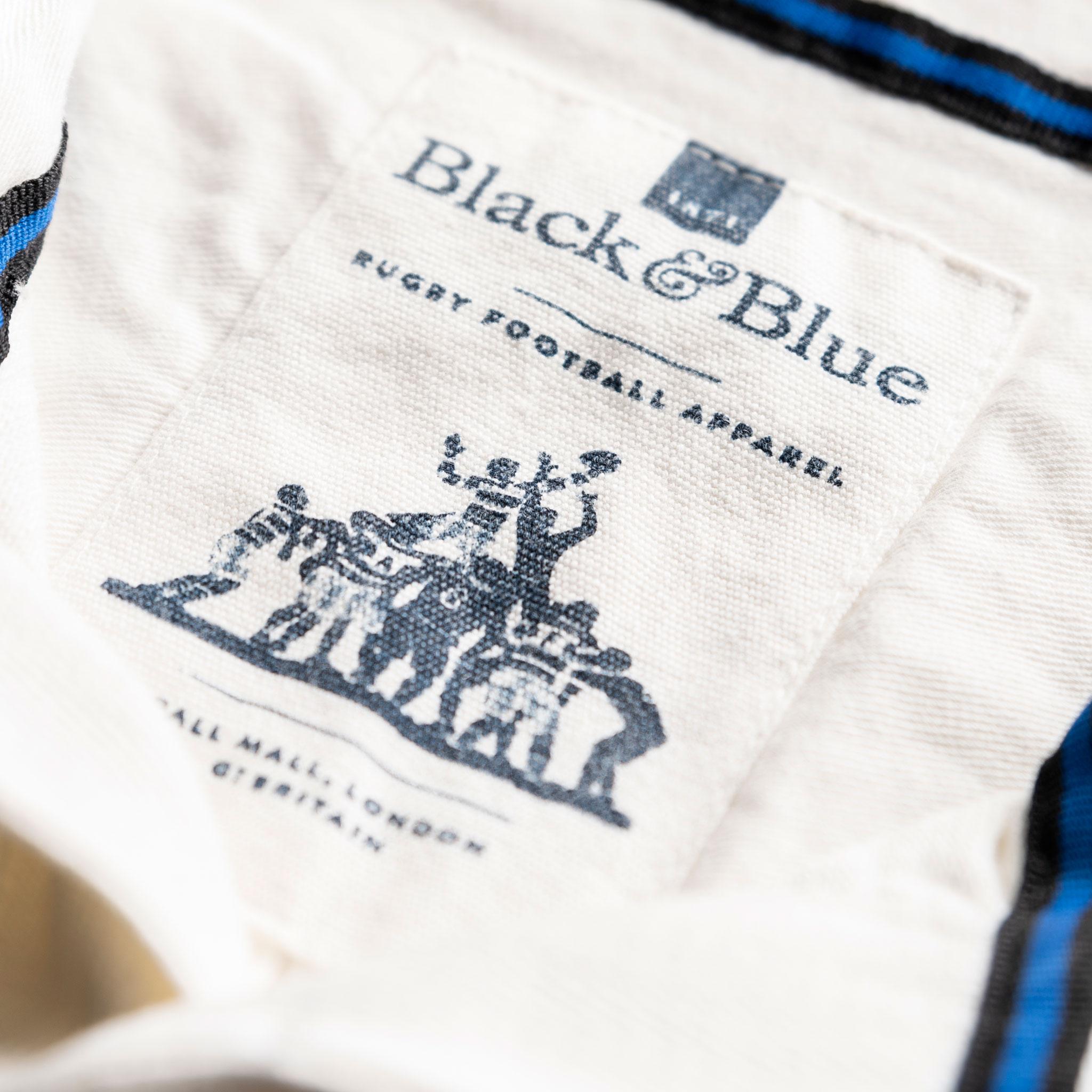Fiji Rugby Shirt_BB Label