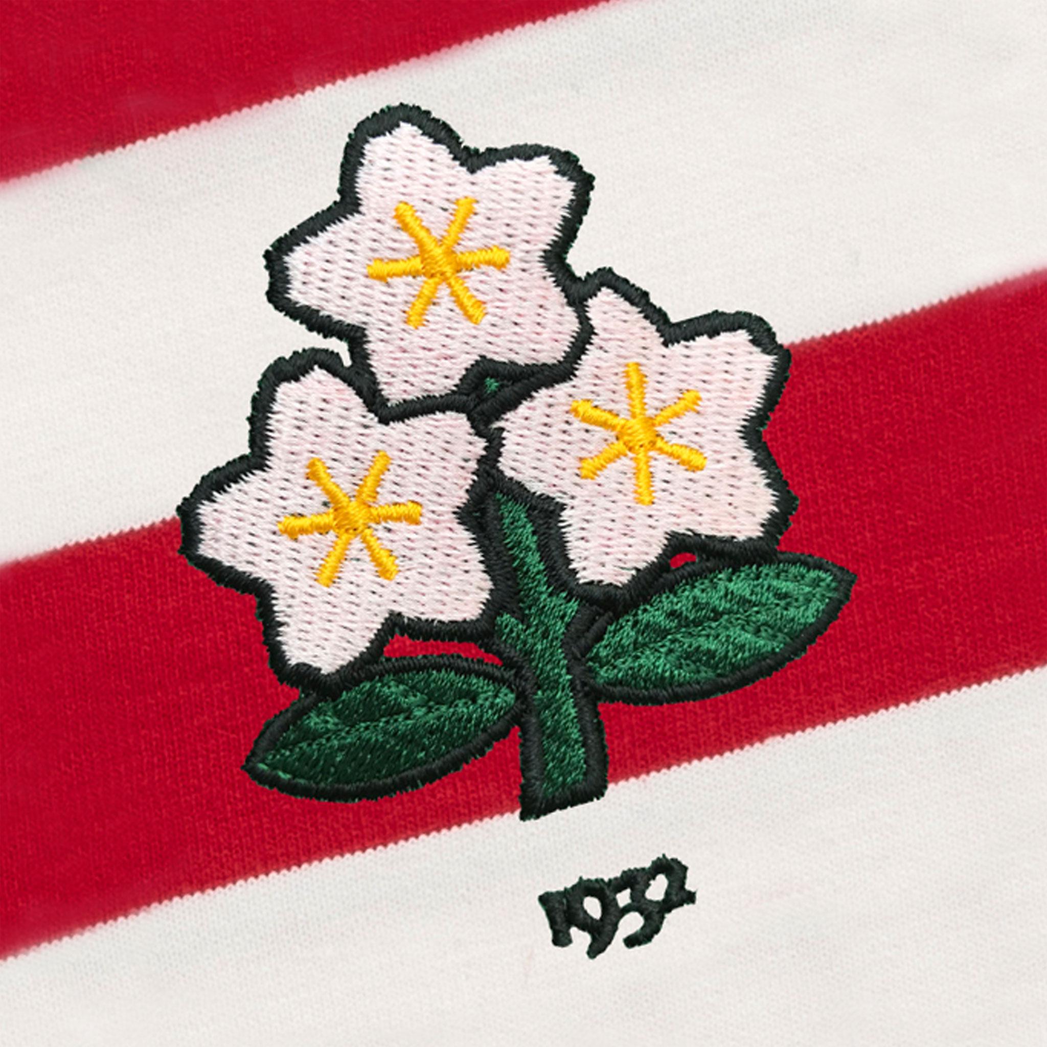 Japan_1932_Logo