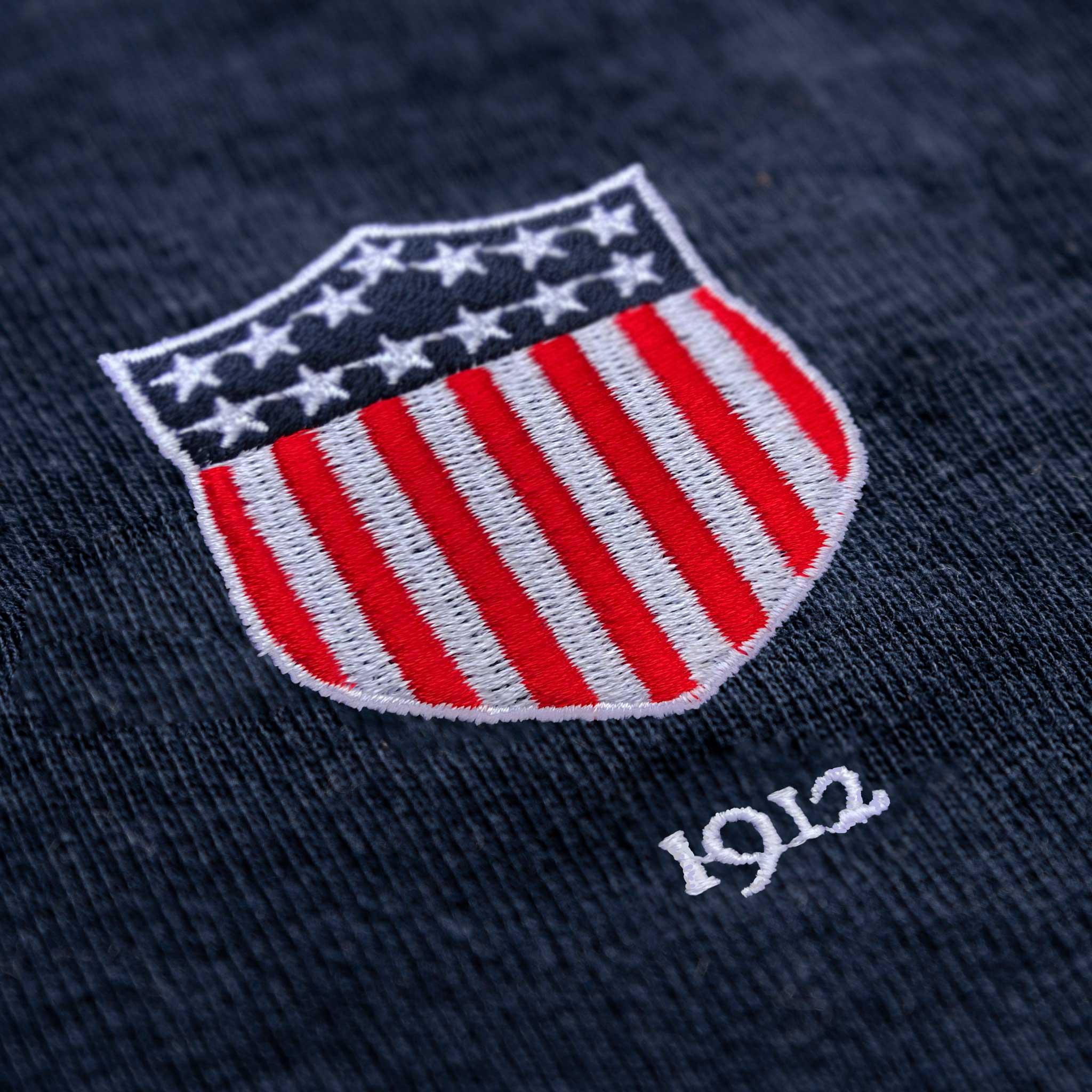 USA_Navy_Logo