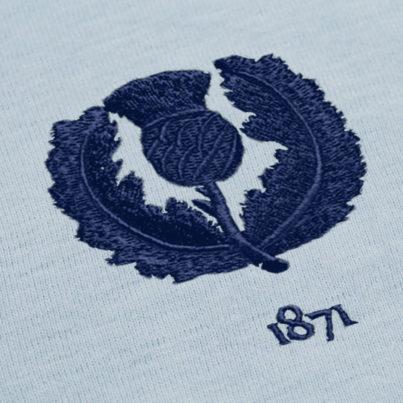 Scotland_Sky_Logo