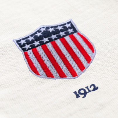 USA_Logo_White