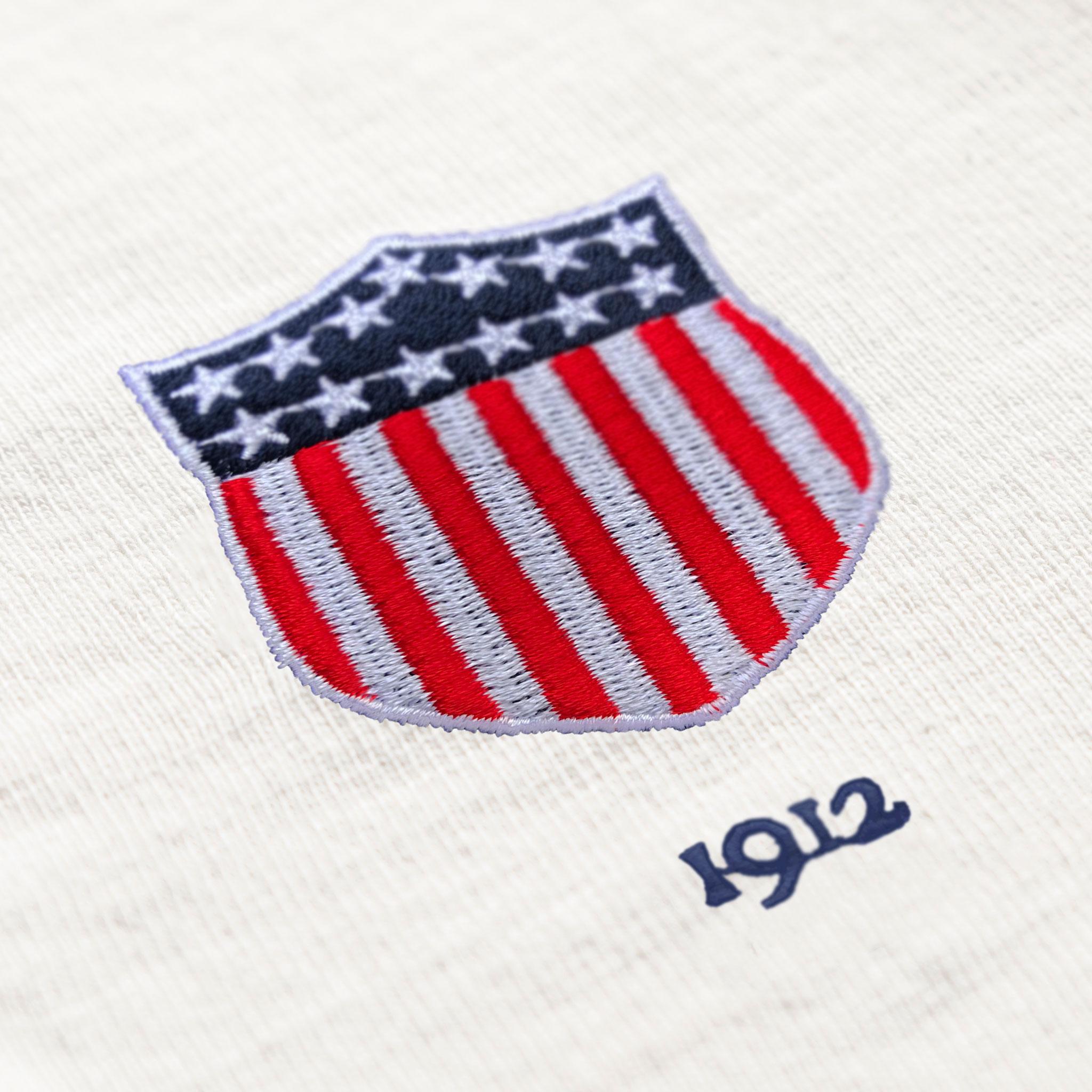 USA_Logo_White