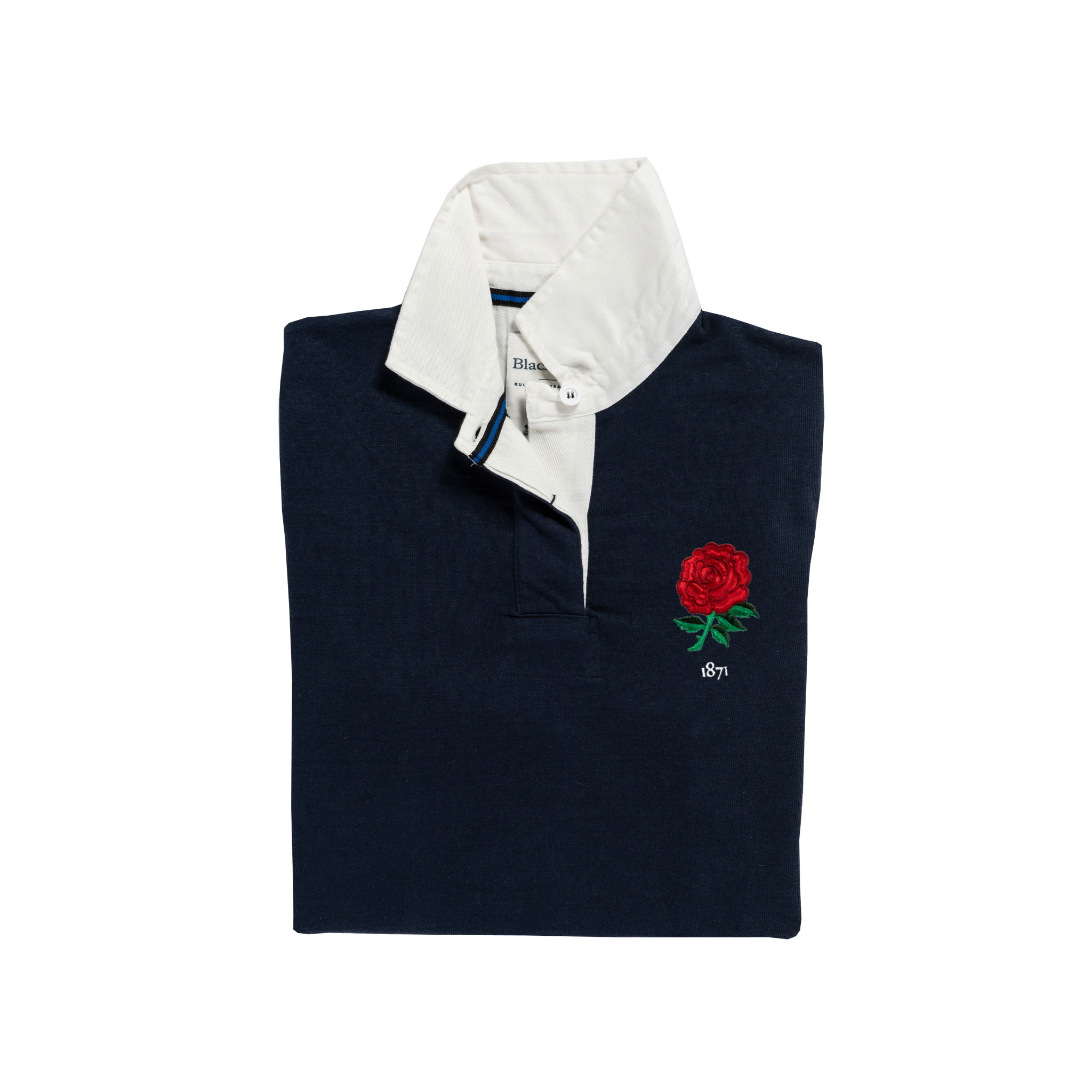 Womens_England_Away_Folded
