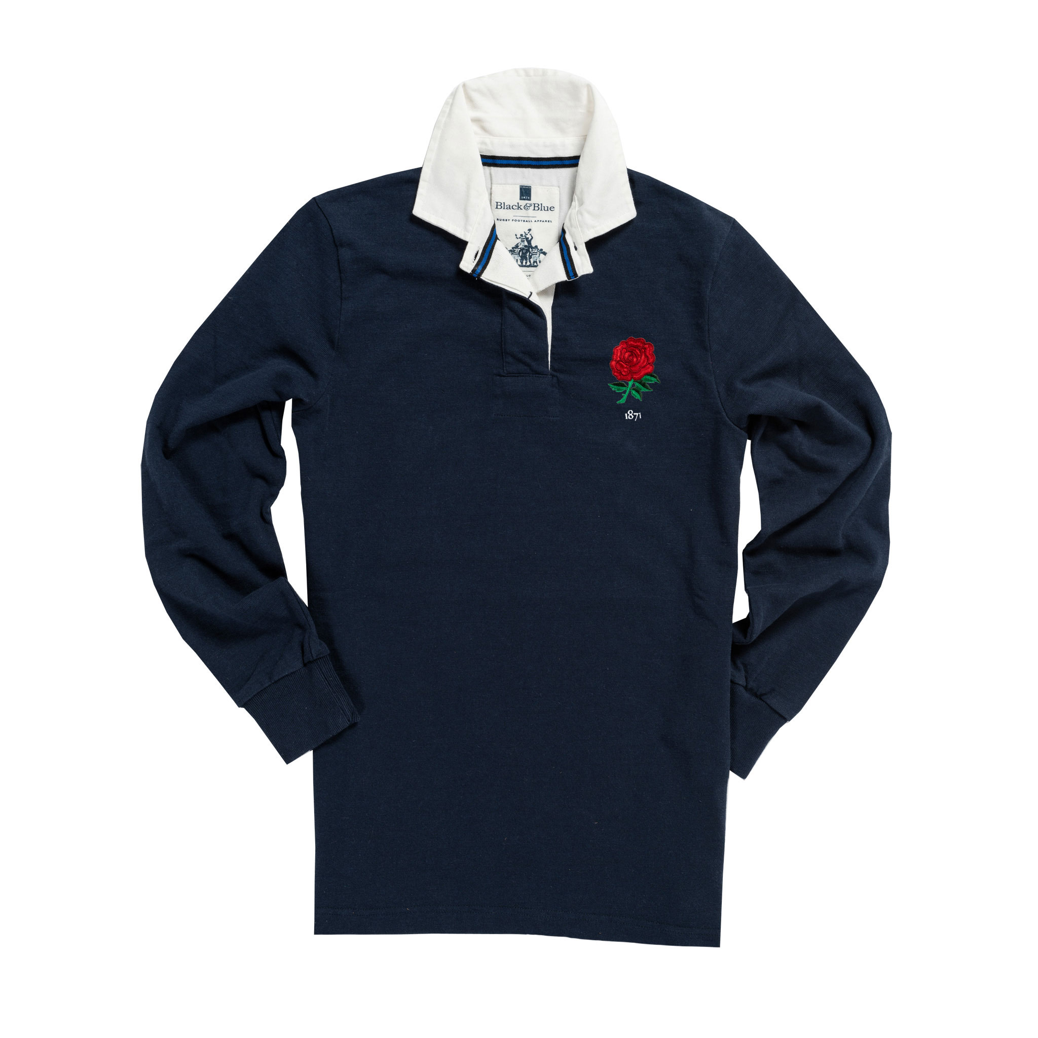 Womens_England_Away_Front