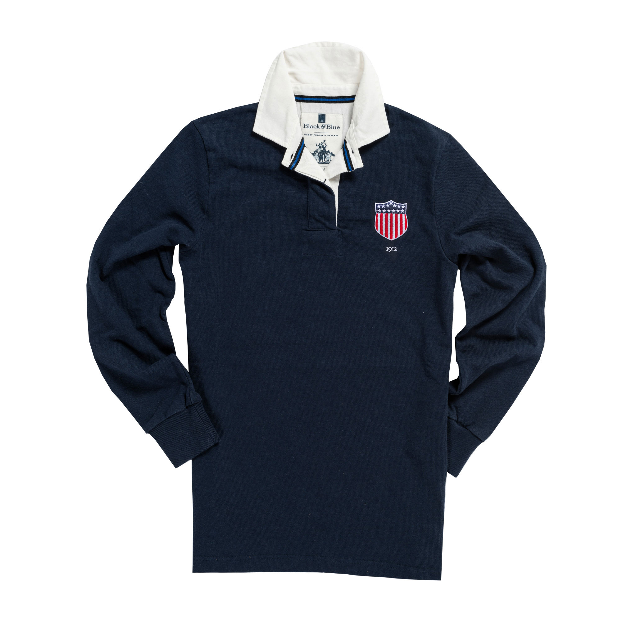 Womens_USA_Away_Front