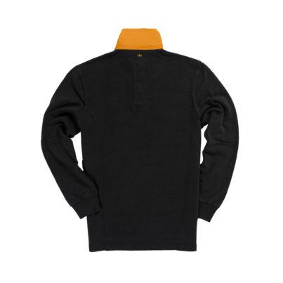 Elm 1881 Rugby Shirt_Back