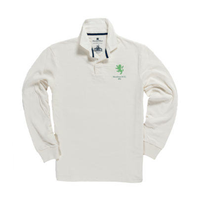 MARYLEBONE 1882 RUGBY SHIRT