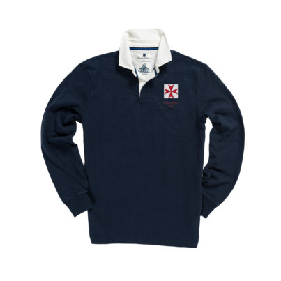 UNION 1873 RUGBY SHIRT