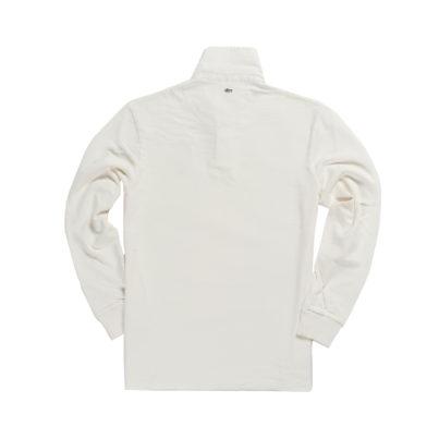 Blundells 1604 Rugby Shirt_Back
