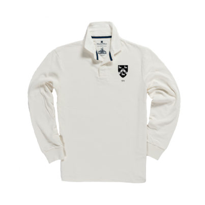 ST PAUL'S 1509 RUGBY SHIRT