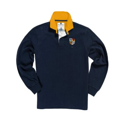 STOWE 1923 RUGBY SHIRT