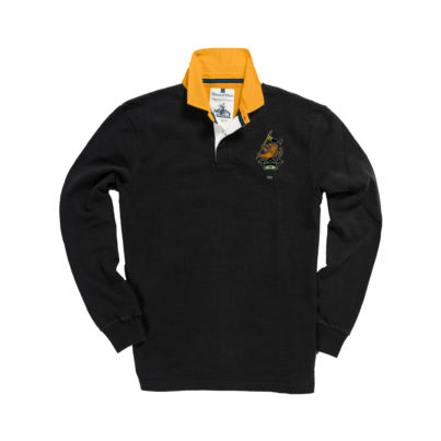 WELLINGTON 1859 RUGBY SHIRT