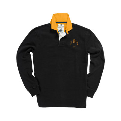 WHITGIFT 1596 RUGBY SHIRT