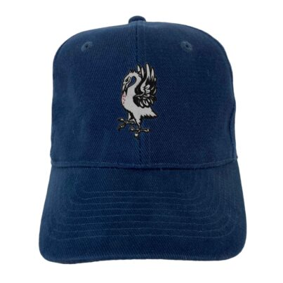 BRIGHTON COLLEGE BASEBALL CAP