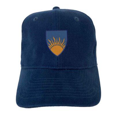 BRYANSTON BASEBALL CAP
