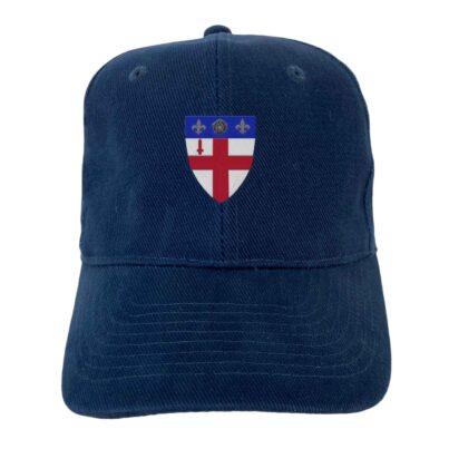 CHRIST'S HOSPITAL BASEBALL CAP