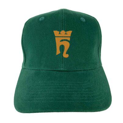 CHRIST COLLEGE BRECON BASEBALL CAP