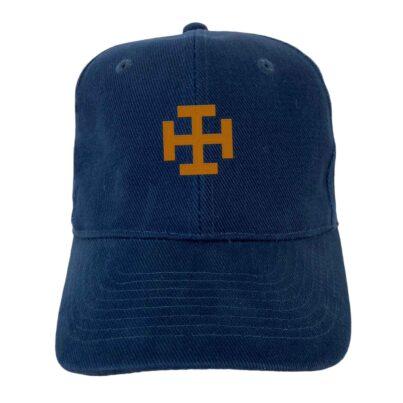 CRANLEIGH BASEBALL CAP