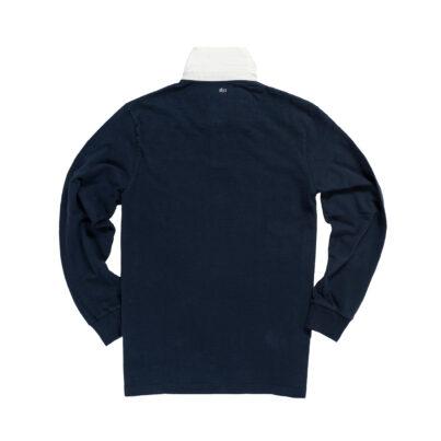 England 1871 Rugby Shirt_NBL_Back