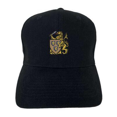 HAMPTON SCHOOL BASEBALL CAP