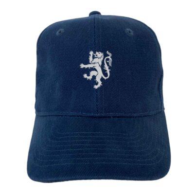 HARROW BASEBALL CAP
