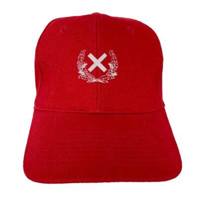 LORETTO BASEBALL CAP