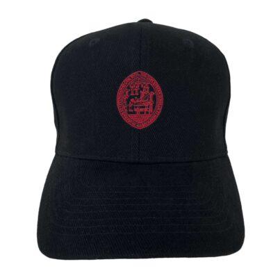 OAKHAM BASEBALL CAP