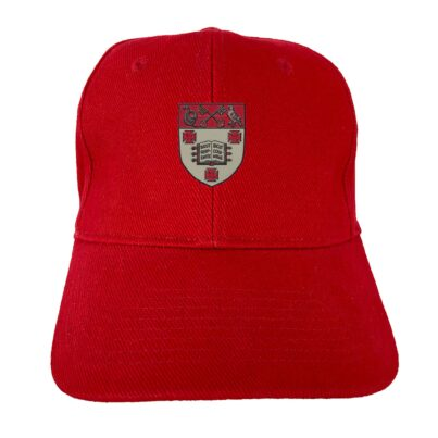 RADLEY BASEBALL CAP