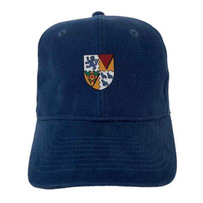 STOWE BASEBALL CAP