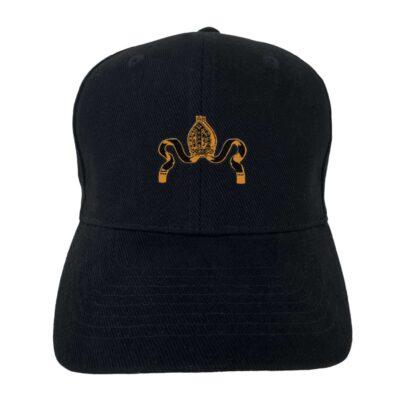 WHITGIFT BASEBALL CAP